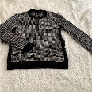 Women's Armani Exchange Sweater